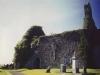 st-ruadhans-abbey