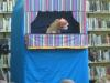 puppet-1-2012