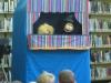 puppet-2-2012
