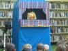 puppet-2012