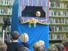 puppet-4-2012