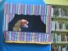 puppet-6-2012