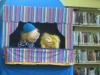 puppet-7-2012