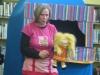 puppet-8-2012