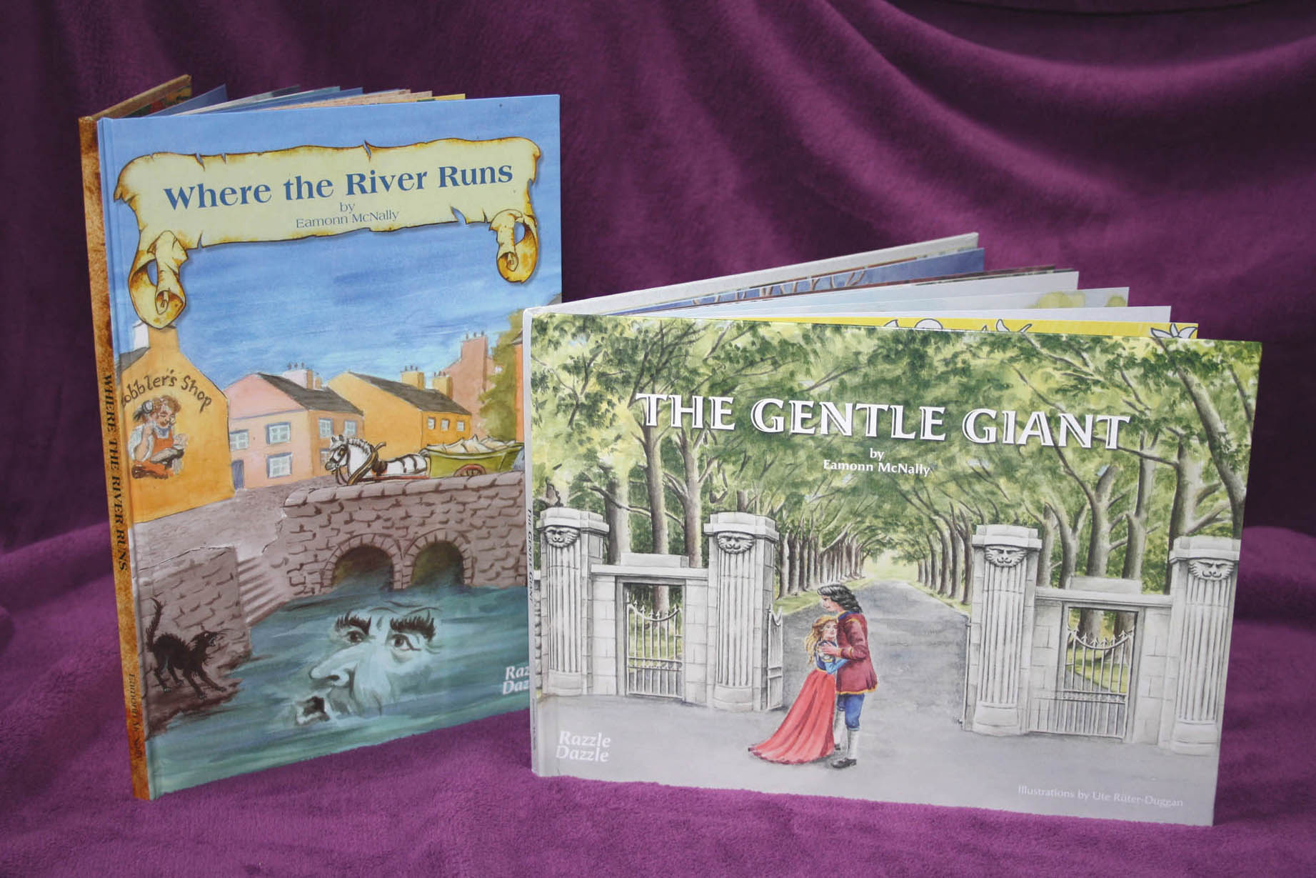 2 books 2 (2)